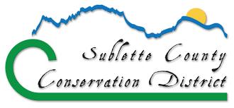 Sublette County Conservation District.pn