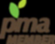 pma-member-logo-9FD4A179DB-seeklogo.com.