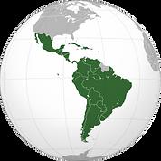 800px-Latin_America_(orthographic_projec