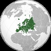 800px-Europe_orthographic_Caucasus_Urals
