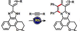 rhodium.jpg