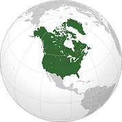 800px-Northern_America_(orthographic_pro