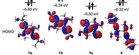 alkynyl.jpg