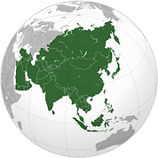 800px-Asia_(orthographic_projection).svg