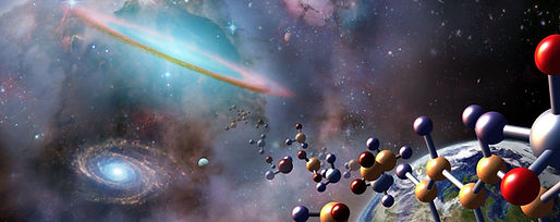 astrochem3.jpg