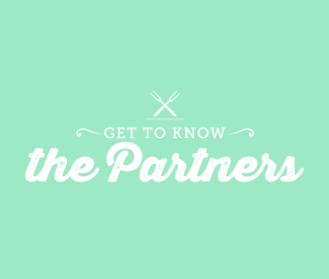 Kitchenette Food Truck Partners