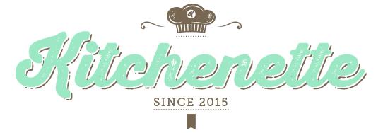 Kitchenette Food Truck