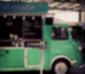 Rent the Kitchenette Food Truck