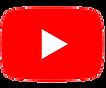 youtube_logo_1.png