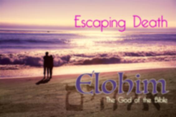 The Names Of God - Elohim - The Trine Love Of God