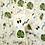 Thumbnail: STICKER   PLANT SQUAD