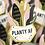 Thumbnail: STICKER | PLANTY AF