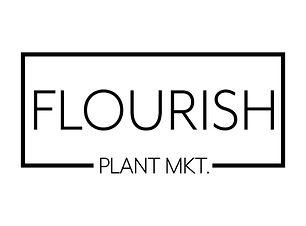 Flourish Web Logo.jpg