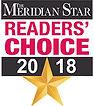 MeridianStarReadersChoice.jpg