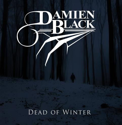 Dead Of Winter Gets Digital Distribution