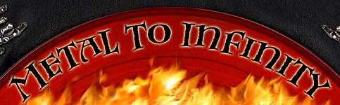 """Metal To Infinity (Belgium) Reviews """"Dead Of Winter"""""""