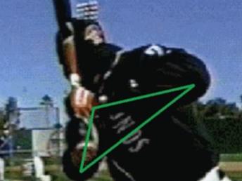 Baseball Hitting Drills to Move Better