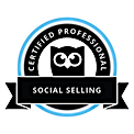 kvRLBYwT0WRCmo9vCn3G_social-selling_larg