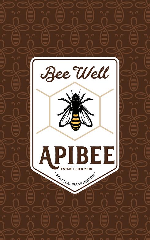 apibee.png