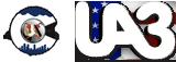 Plumbers Local 3 Logo