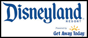 Disneyland Resort by Get Awwa Today