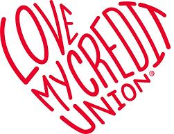LovemyCU logo