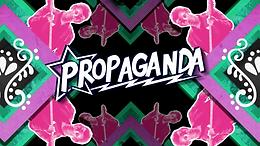 PROPAGANDA-SCREEN-SHOT-06_edited.png