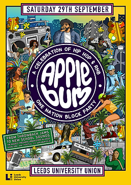 APPLEBUM-ARTWORK-EXMAPLE-02_edited.png