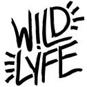 WILD LYFE