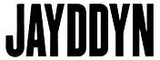 JAYDDYN.png