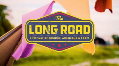 LONG ROAD FESTIVAL