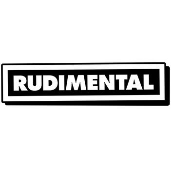 RUDIMENTAL.png