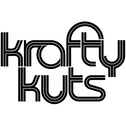 KRAFTY KUTS.png