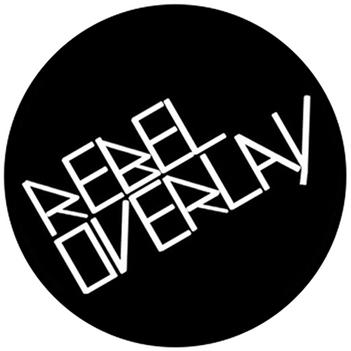 REBEL OVERLAY