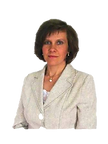 сайт вчителя початкових класів Штефури Тетяни Василівни