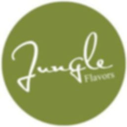jungle logo.jpg