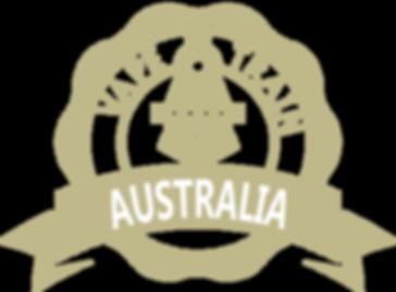 vapetrain-logo.png