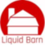 Liquid Barn.jpg
