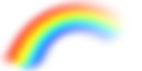 rainbow-png-pic.png