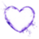 purple liqud heart.png
