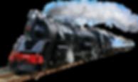 steam-train-png-hd-train-free-pngs-500.p
