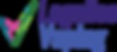 legalise-vaping-logo.png
