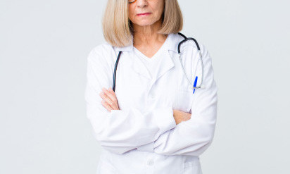 Another Disgusted Doctor Slams Australia's TGA Nicotine Regulation