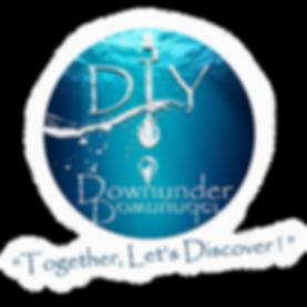 diydown under 1x1 col no bkd w TLD Compr