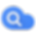cloud-search-icon-png-.png