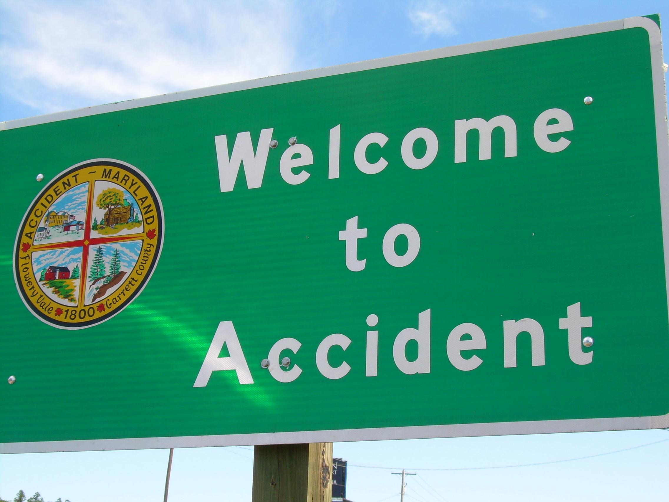new-york-car-accident-lawyer-184.jpg