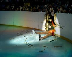 skater-ice-skating-accident-and-stock-p-o-366078.jpg
