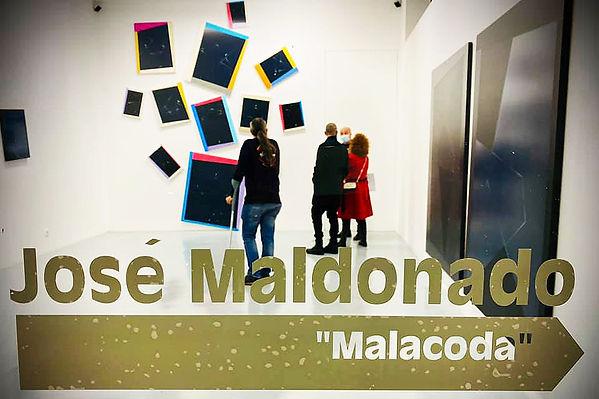 Malacoda_wix_1.jpg