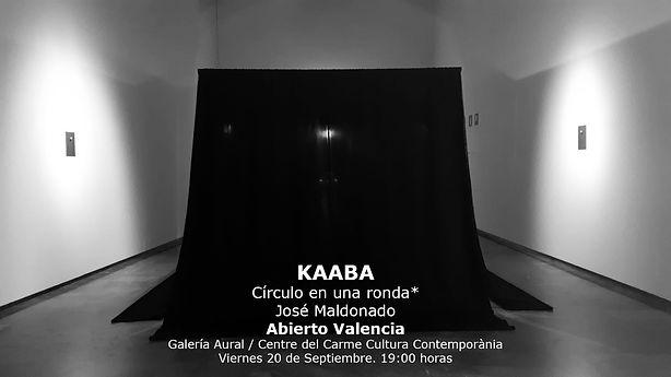 K111.jpg