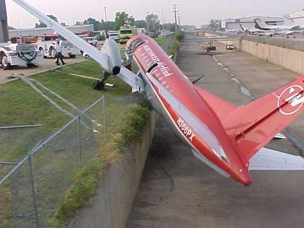 accidentes-aviones-100.jpg